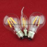 New Design Warm White LED Filament Bulb Light