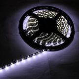 6color 5m 60LEDs/M 5050SMD Waterproof LED Strip Light