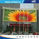 P10 RGB Outdoor LED Billboard Display (Outdoor LED display)