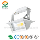 34W COB LED Spot Light, LED Down Light (LM-D1260-30)