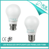 New 7W Ceramic E27 LED Light Bulb