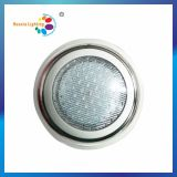 35W LED Under Water Swimming Pool Lamp (HX-WH298-441S-3014))