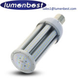 ETL 60W LED Corn Light for Road Garden Lamp