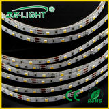 IP65 SMD5050 14.4W Flexible LED Strip Light