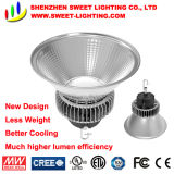 New Design Top Quality 100W LED High Bay Light (STL-HB-100W)