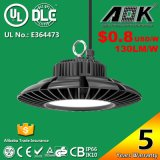 OEM LED High Bay Light 150W with CE RoHS