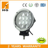 5.5inch 60W CREE LED Work Light for Truck