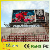 P16 Outdoor Sport LED Display