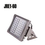 LED Industrial Light (JRE1-60) High Quality LED Tunnel Light