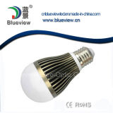 3W E27 LED Globe Bulb Light