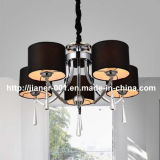 Competitive Chandelier Lighting for Home