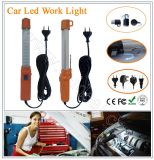 LED Light for Car Work Light (AL3236)
