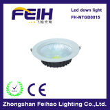 High Power 20W LED Down Light