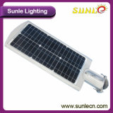 All in One LED Solar Street Light Wholesale