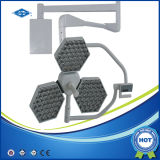 Wall Mounted LED Shadowless Surgical Light (SY02-LED3W)