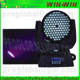 Cheaper 108LEDs Moving Head Lights