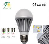 Big Global E27/E26/B22 12W LED Bulb