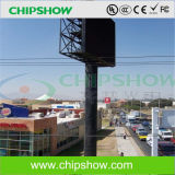 Chipshow High Quality P20 Outdoor Large LED Advertising Display