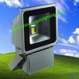 100W LED Flood Light LED Floodlight LED Light