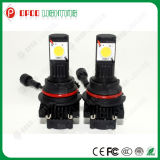 Newest 9004/9007 Car LED Headlight