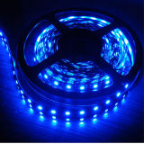 LED Decorating Light with Blue LED Strip