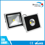 Super Bright LED Outdoor Flood Projector Light