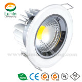 3W and 5W Round LED Ceiling Lamp, New Design LED Ceiling Light with CE and RoHS (C1330-3)