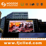Wholesale Common Use Outdoor Full Color LED Display for Advertising