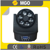 Mini Bee Eye LED Moving Head Stage Light