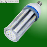 27W SMD5630 E40 LED Corn Light