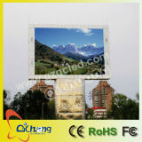 Hot Sales Outdoor LED Display