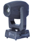 15r 330W Spot Moving Head Light