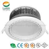 High Power of LED Down Light (LM-TD-W36)