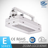 Manufacturer 30W LED High Bay Light with High Performance & High Power