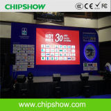 Chipshow Ah2.97 Full Color Indoor HD LED Display