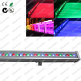 120W Outdoor LED Wall Washer Light