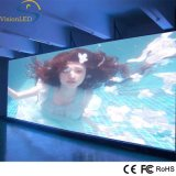 China Professional Manufacturer of P5 Indoor LED Display
