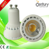 LED COB GU10 Replace 50W Halogen