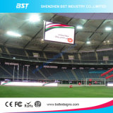 Full Color LED Display for Indoor Stadium