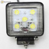 15W LED Min LED Work Light 4*4