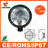 CREE LED Work Light 50W CREE LED Working Light Remote Control LED Light