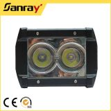 20W CREE LED Work Lights LED Truck Working Lights