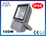 Lower Price Outdoor 100W LED Flood Light