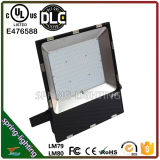 High Power LED Outdoor Lighting 200W SMD LED Flood Light