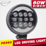 7inch 60W CREE LED Driving Spot Offroad Truck Light LED Headlamp