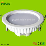 8W Adjustable Recessed High Quality LED Down Light (ST-WLS-8W)
