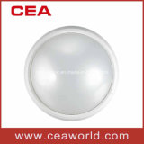 IP65 Waterproof LED Ceiling Light with Motion Sensor