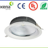 New Style 30W LED Down Light with High Lumen