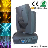 DJ Lighting Sharpy 15r Beam 330W Moving Head Beam Light