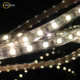 LED Wholesale Flexible RGB Strip Light for Outdoor